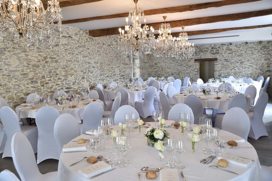 chateau epinay mariage salle pierre lieu reception