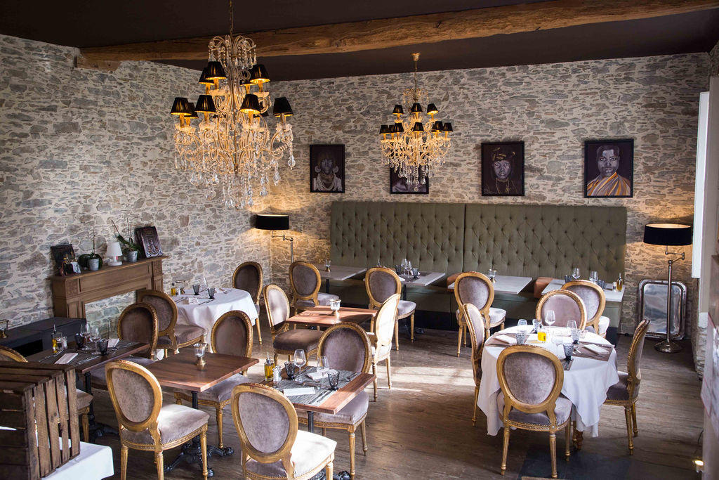 477/Photos/Restaurant/chateau-epinay-restaurant-orangerie-22-lg.jpeg